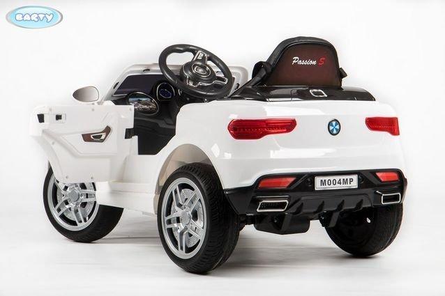 BARTY BMW M004MP Белый11_result